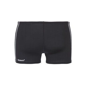 speedo Essential Classic Aquashort Men Black